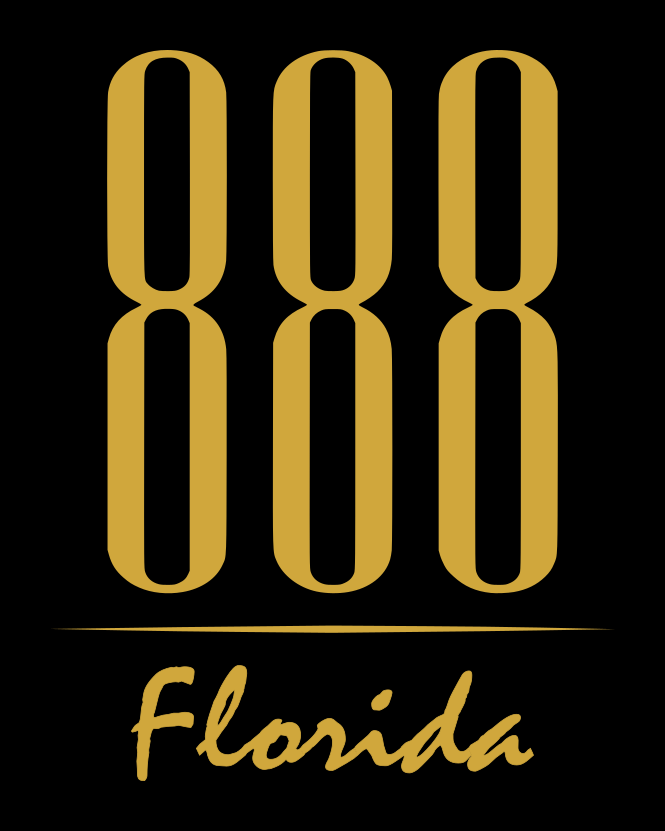 Florida 888 Realty